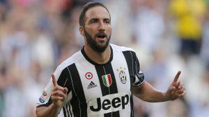 West Ham aradığı forveti İtalya'da buldu!