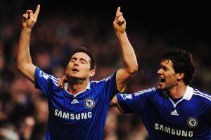 """Ballack, """"Lampard'ın başarısı beni şaşırtmıyor!"""""""