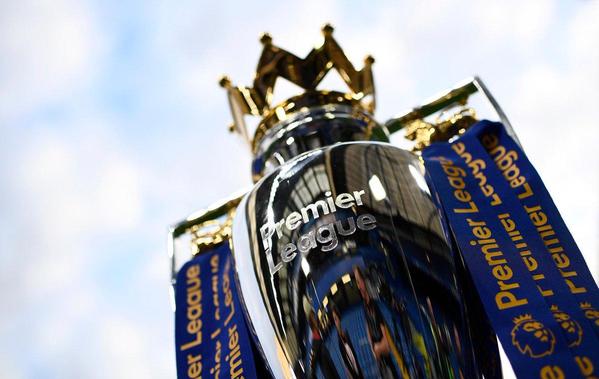 Premier League geri dönüyor! Birtakım detaylar… //2