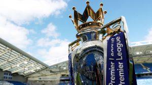 Premier League geri dönüyor! Birtakım detaylar… //1
