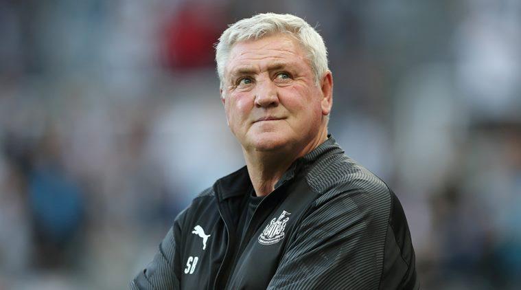Newcastle patronu yoğun fikstüre rağmen istekli!