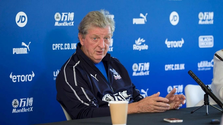 Hodgson sakatlık sorunu yaşayan oyuncuları hakkında müjdeyi verdi!
