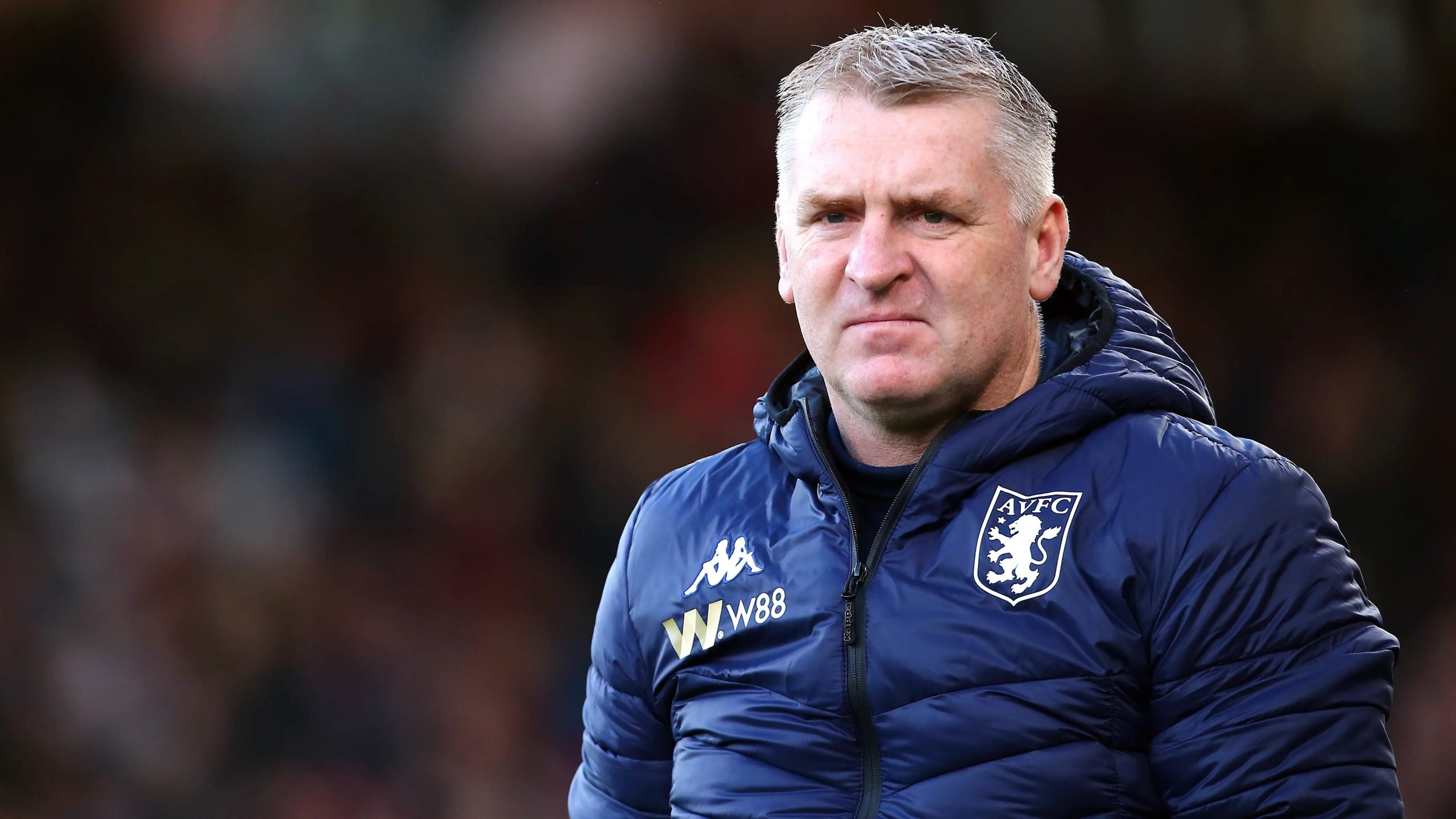 """Smith: """"Leicester gücünü herkese kanıtlamış bir takım"""""""