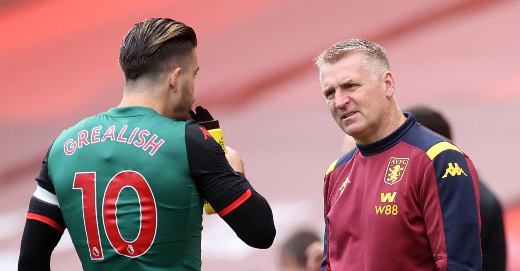 """Smith: """"Leeds United ile benzerliklerimiz var!"""""""