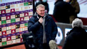 """Smith: """"Newcastle için her maç önemli ve bunun farkındayız!"""""""
