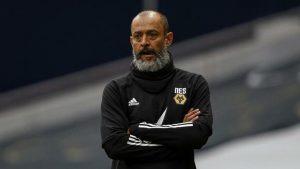Tottenham'da yeni hedef: Nuno Espirito Santo