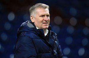 """Smith: """"West Ham'ı örnek almak istiyoruz!"""""""