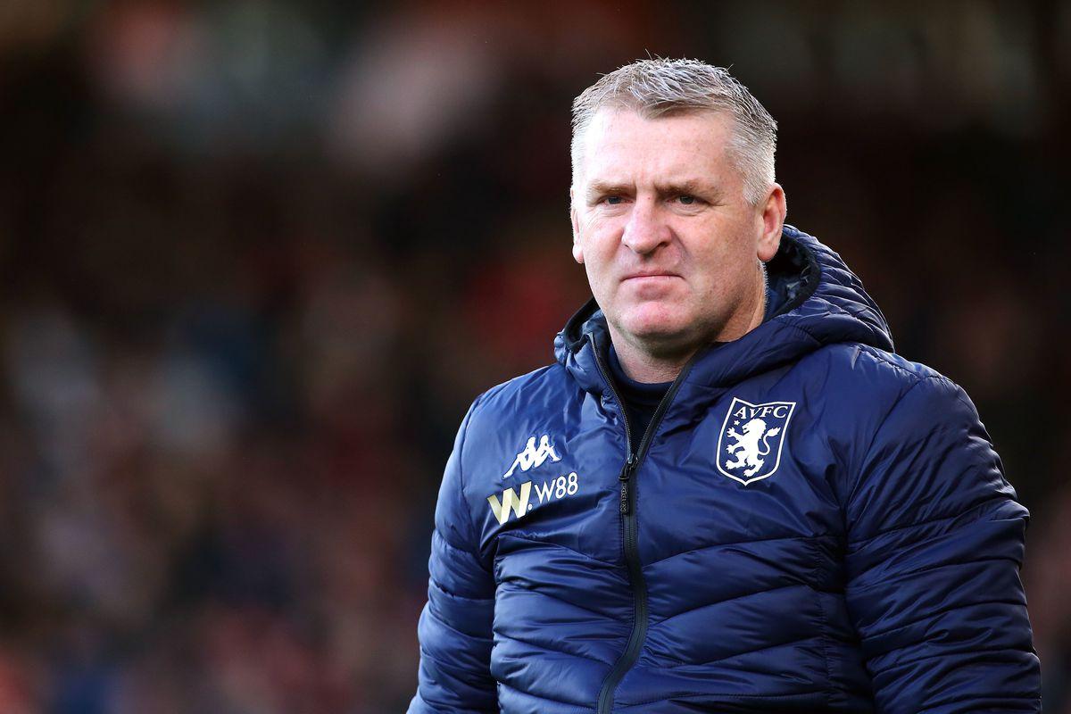 Smith: Wolves daha fazlasını hak ediyor!